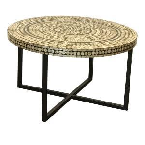 Lieba Coffee Table