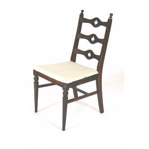 Kompolet Chair