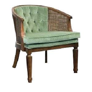 Harold Side Chair