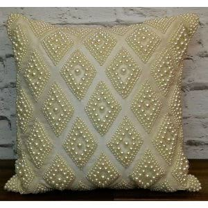 Pearl PIllow 1