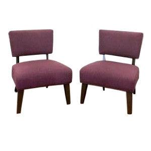 Roxanne Chair