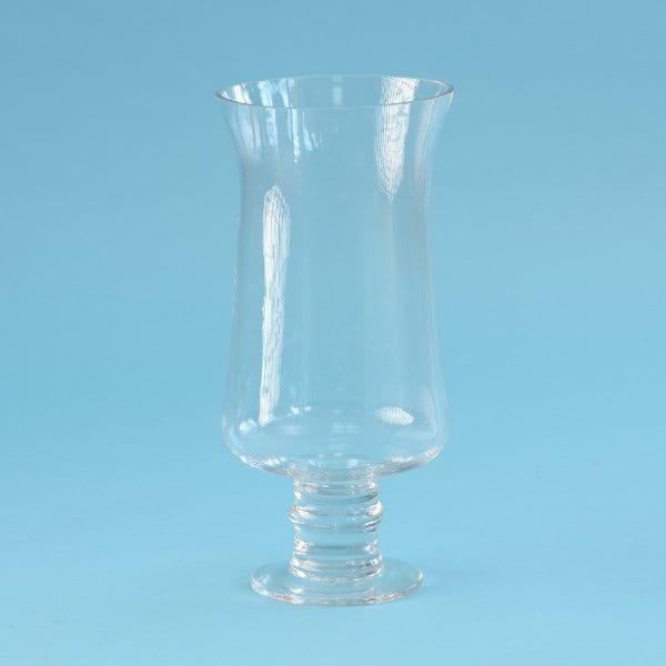 Slender Pedestal Vase