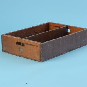 1421 Beverage Crate
