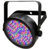 LED Parcan Light