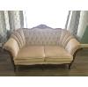 Custom Decor and Furniture