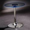 LED End Table