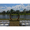 Arches and Ceremony Decor