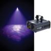 H2O Pro Light