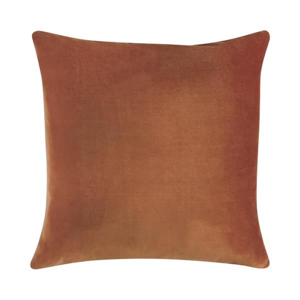 Copper Velvet