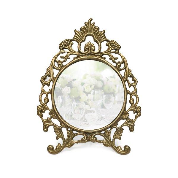 Mirror #17