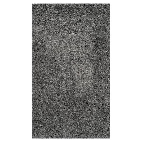 Grey Shag