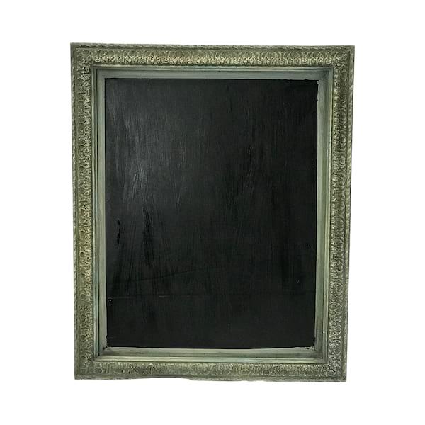 Vintage Frame Chalkboard