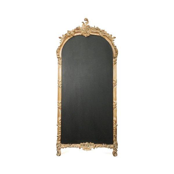 Chalkboards, Frames & Easels