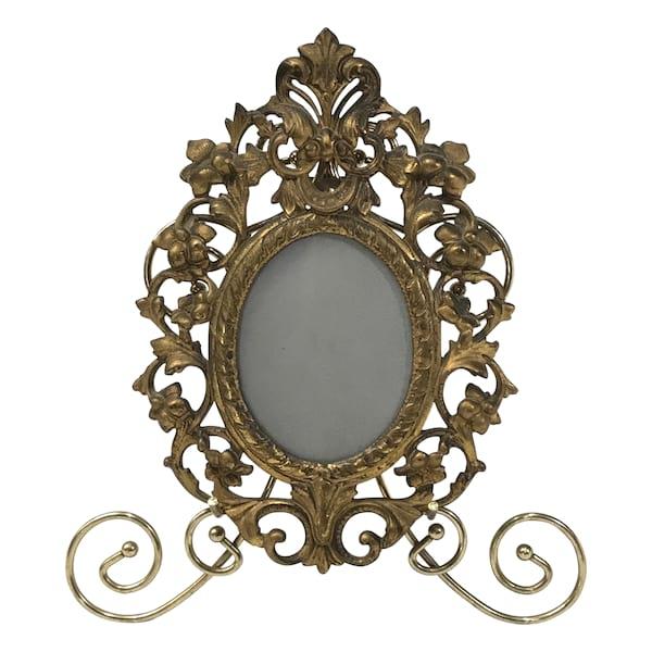 Mirror #21