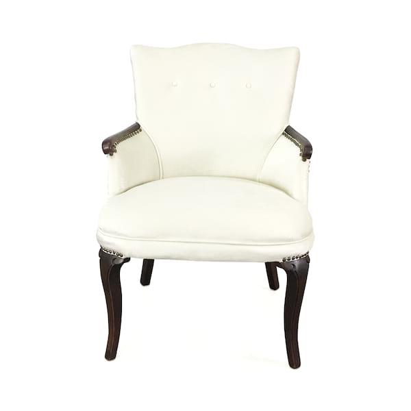 Bianca Chairs