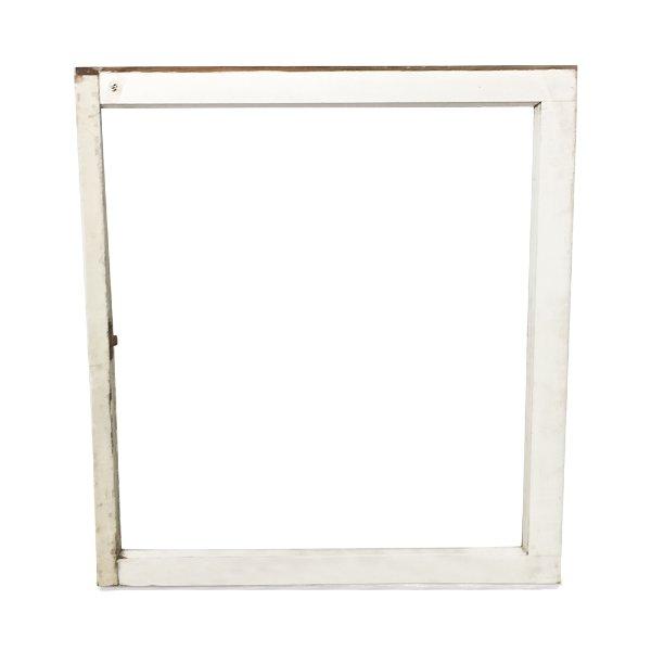 Single Window Pane #2