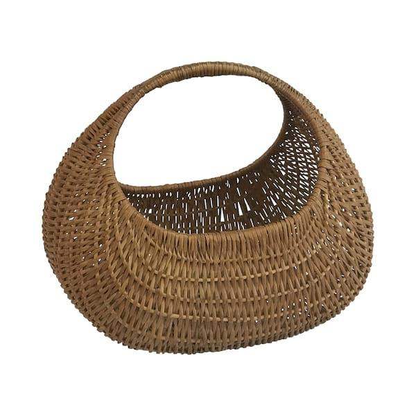 70's Basket