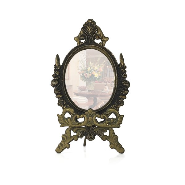 Mirror #14