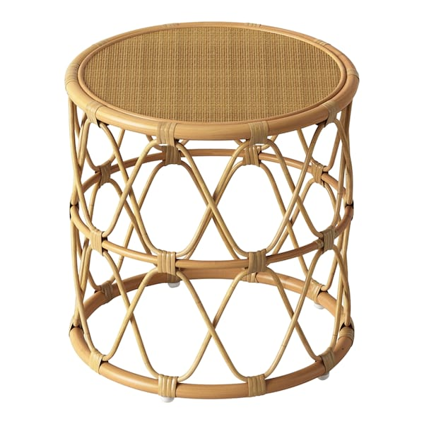 Tavarua Accent Table