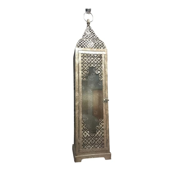 XL Bohemian Lantern