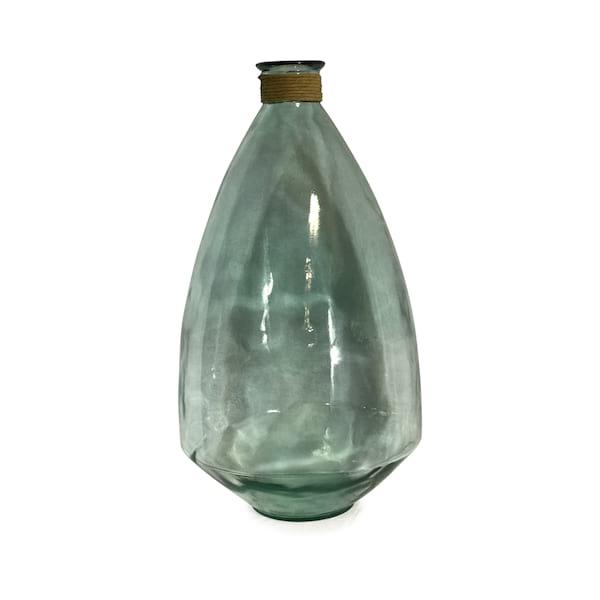 Aqua Bottle #5