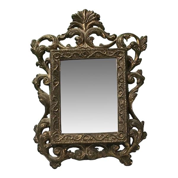 Mirror #22