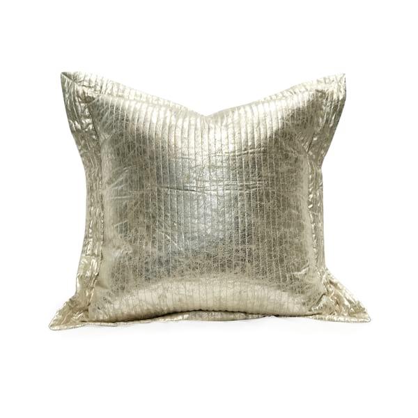 Silver Plush