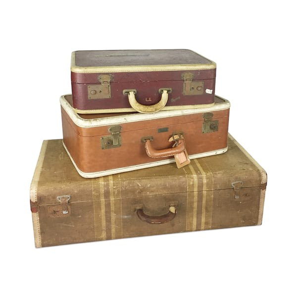 Luggage Large