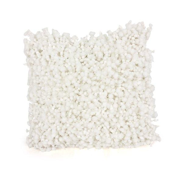White Shag