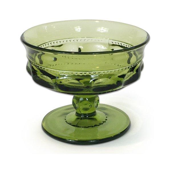Green Parfait