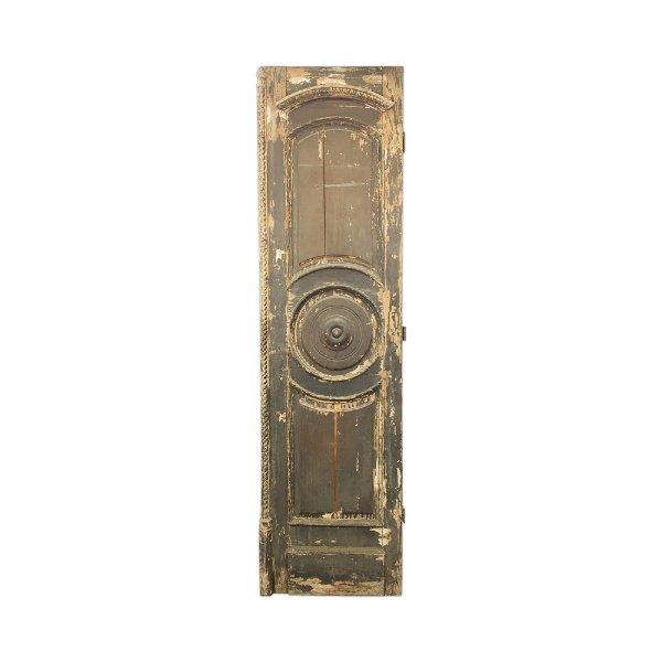 Christian Dior Doors