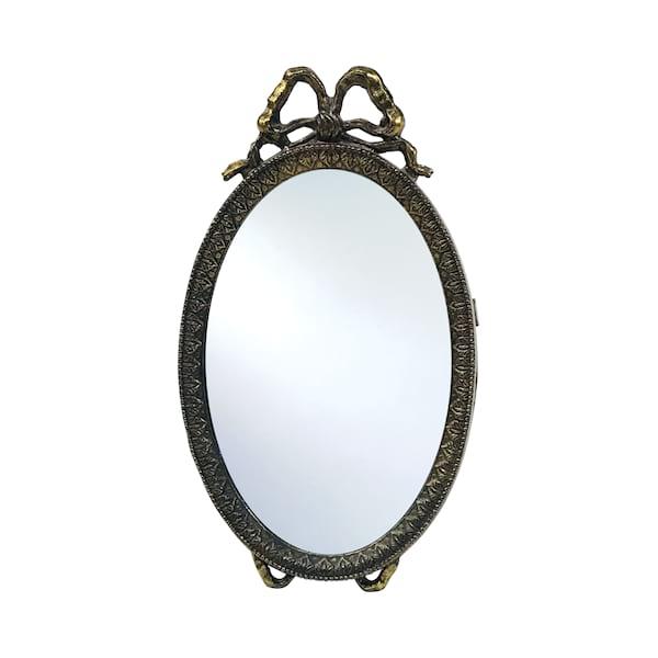 Mirror #20