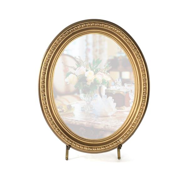 Mirror #16