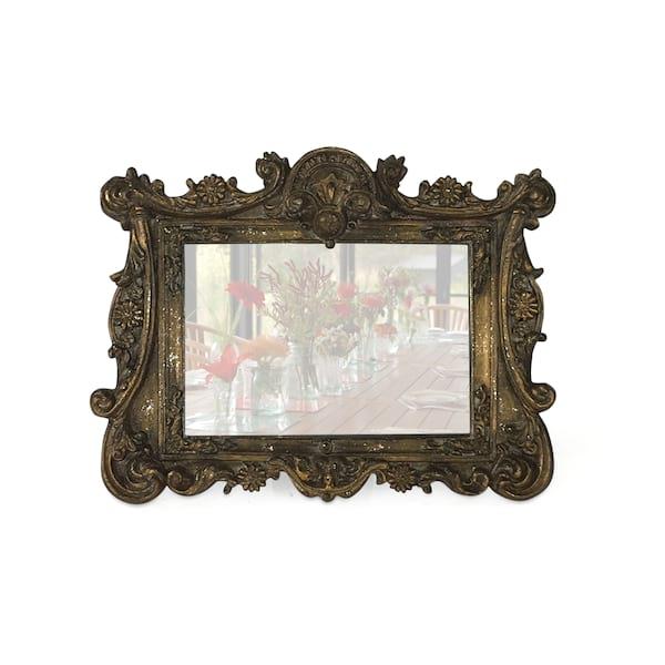 Mirror #11