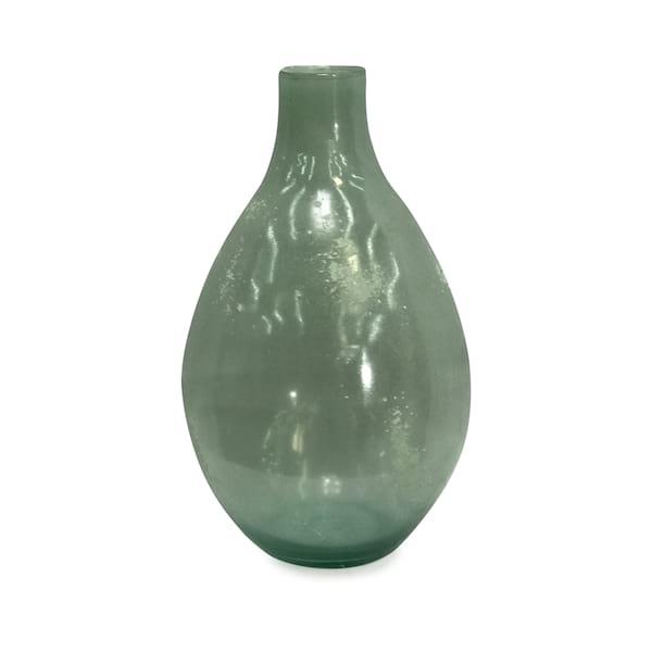 Aqua Bottle #1