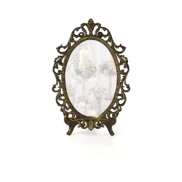 Mirror #15