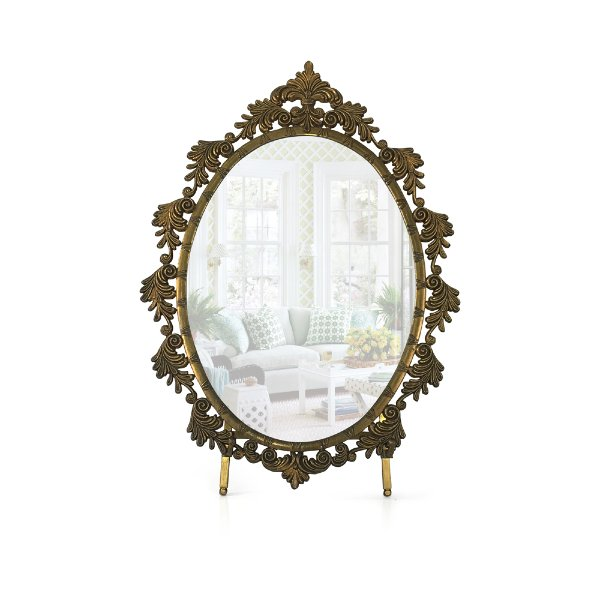 Mirror #12