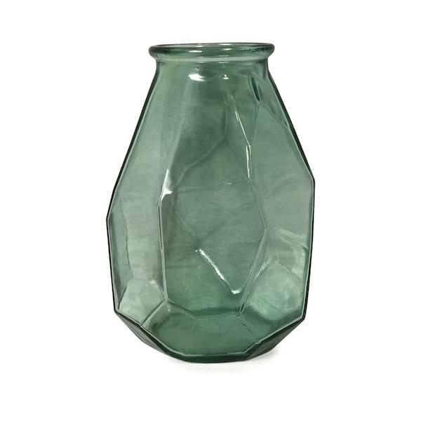 Aqua Bottle #3