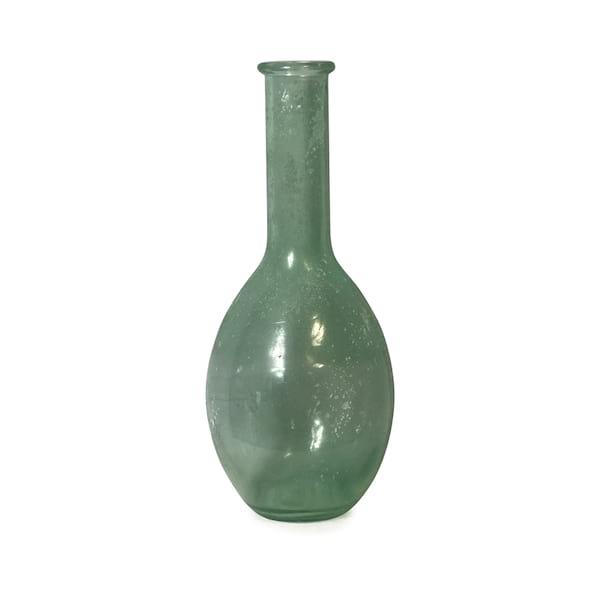 Aqua Bottle #4