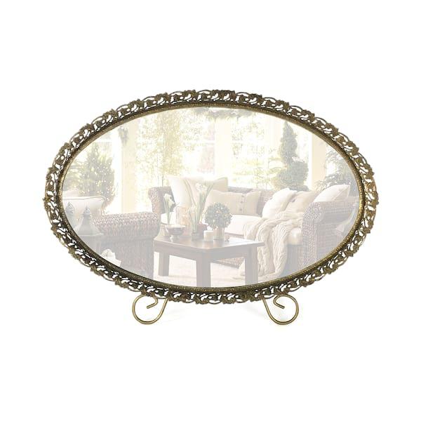 Mirror Tray #7