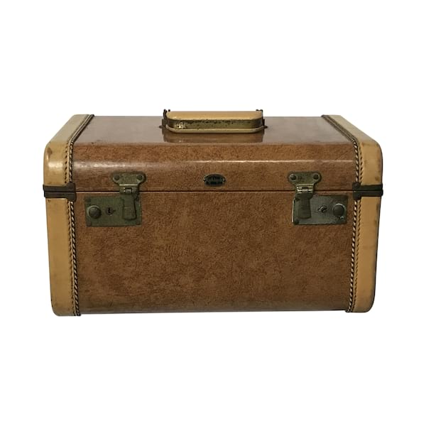 Small Travel Case