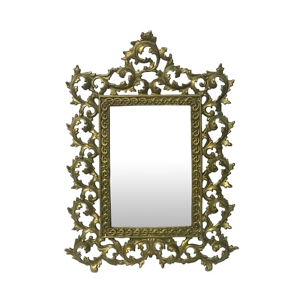 Mirror #25