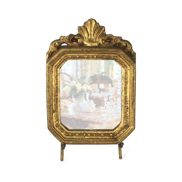 Mirror #10