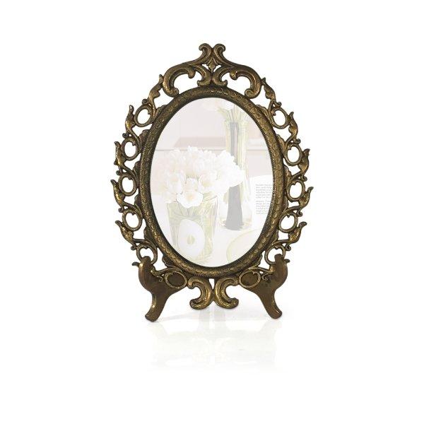 Mirror #13