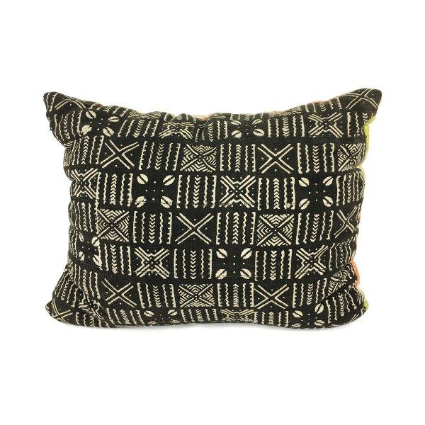 Floor Pillow #6