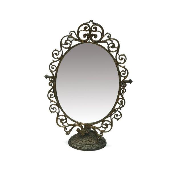Mirror #18