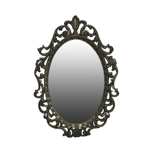 Mirror #24