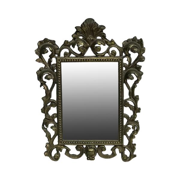 Mirror #23