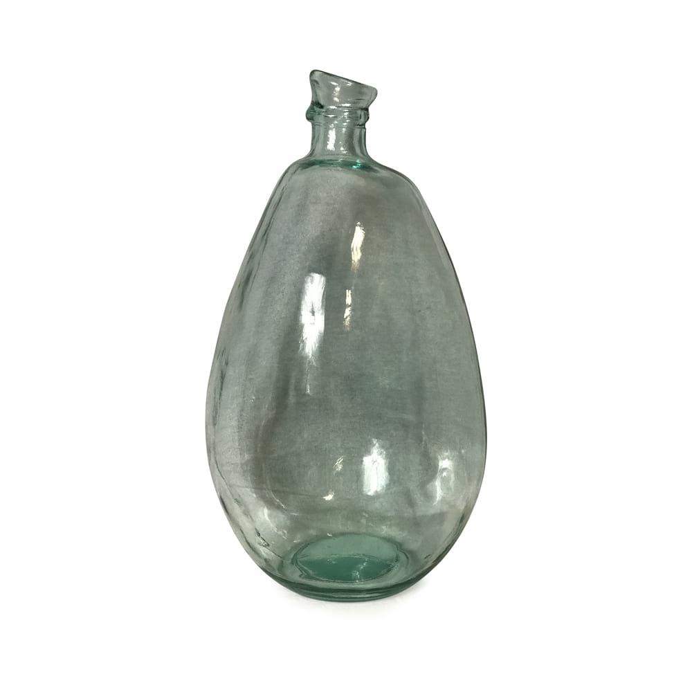 Aqua Bottle #2