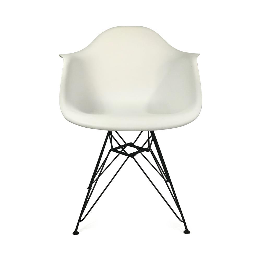 Casper Arm Chair